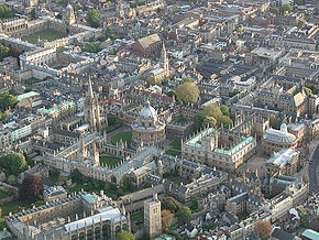 Oxford City Birdseye.jpg