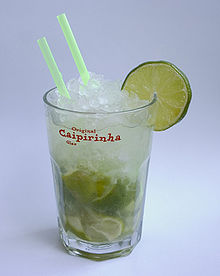 Cocktail Caipirinha raw.jpg