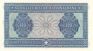 CHF100 4 back horizontal.jpg