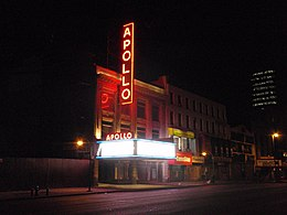 Apollo Theater Harlem NYC 2010.JPG