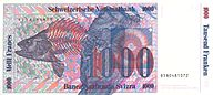 CHF1000 7 back horizontal.jpg