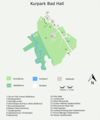 Lageplan Kurpark Bad Hall.png
