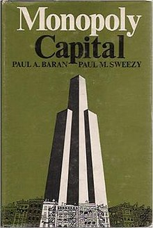Monopoly Capital (book).jpg